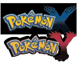 [Bild: pokemon-xandy-logo-2.png?w=500]